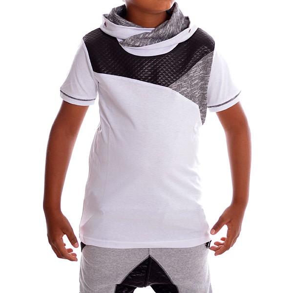 T,shirt swag pour enfant par Swagg2rue