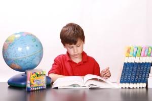 Acheter ses fournitures scolaires en ligne, un bon plan