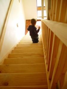 stair-climb-3855_1280