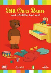 petit-ours-brun-veut-s-habiller-tout-seul-dvd