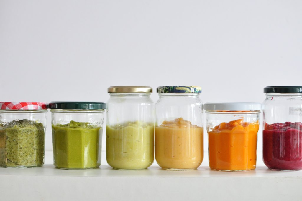 pureed_veggies